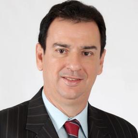 Mauro Henrique Cenço
