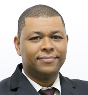 Paulo Henrique Silva dos Santos