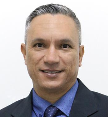 Uilson José de Miranda