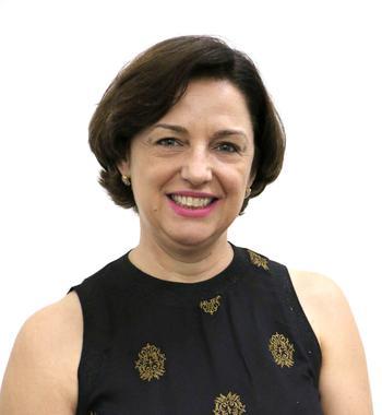 Renata Aparecida Roncaglio Assirati